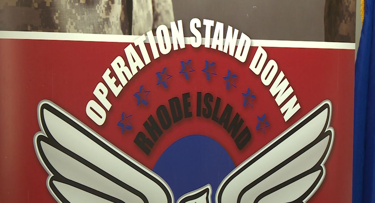 operation stand down_1541629684216.JPG.jpg