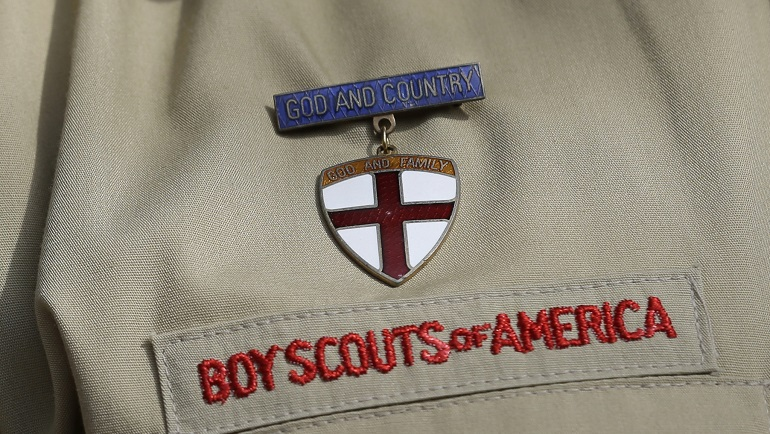 Boy Scouts Woes_1544788944786