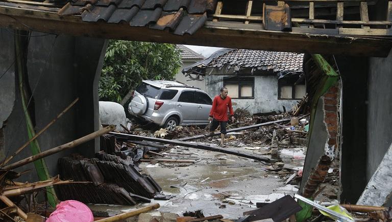 Indonesia Tsunami_1545841040083
