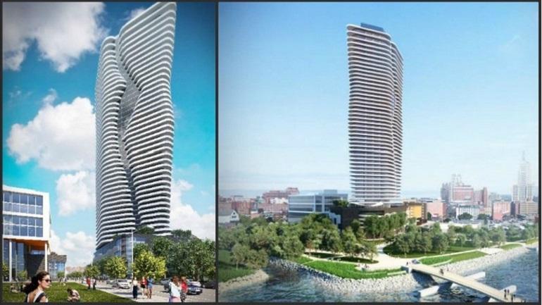 Fane Hope Point Tower new rendering 4-25-2018_1524696400148.jpg_40733609_ver1.0_1280_720_1540218700515.jpg.jpg