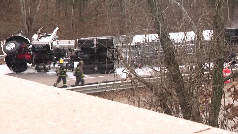 route 24 tanker crash_1544722712357.jpg.jpg