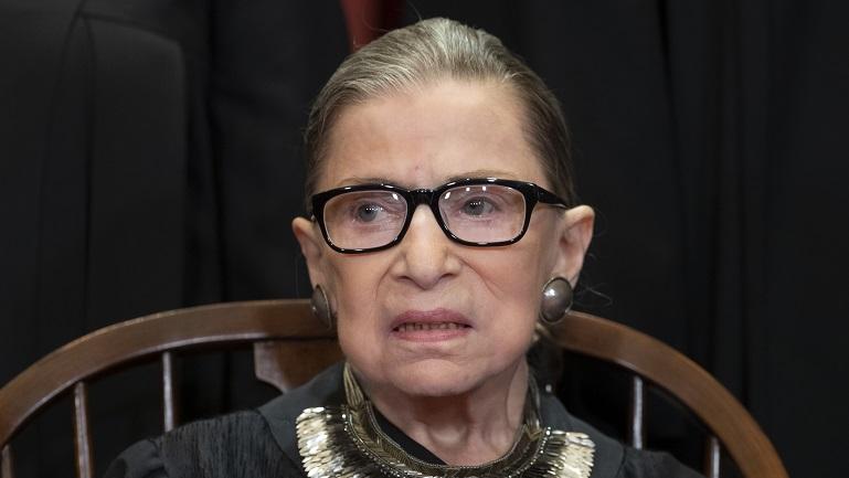 Supreme Court Ginsburg_1546876231409