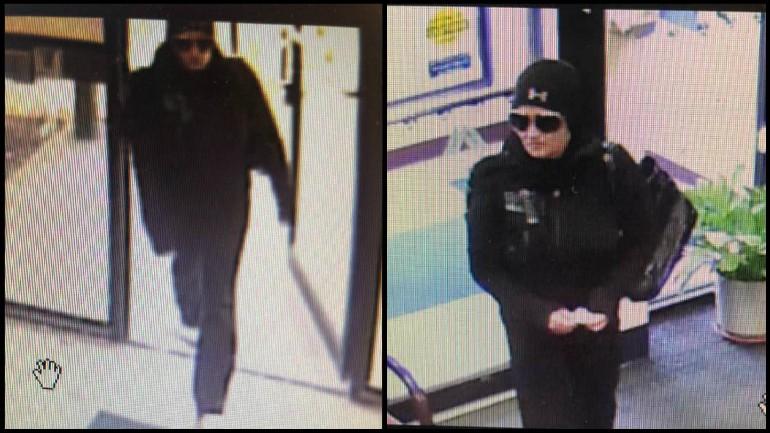 FR bank robbery attempt_1548800421897.jpg.jpg