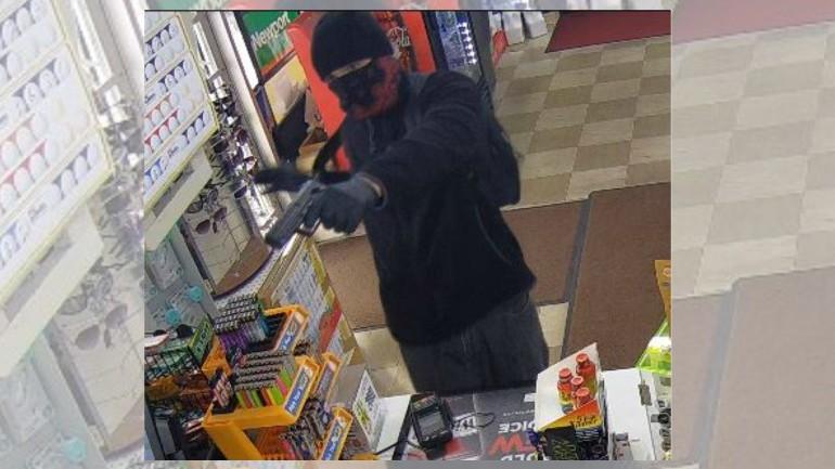 Johnston suspect_1548806405436.jpg.jpg