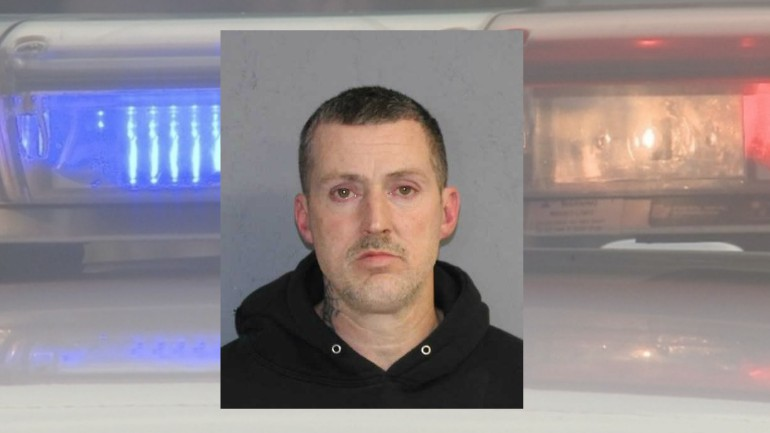 Salvation army suspect caught_1547081871758.jpg.jpg