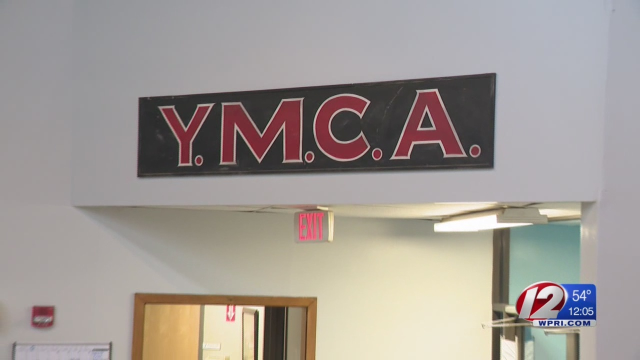 YMCA Offering Help to Those Affected by Newport Gas Outage