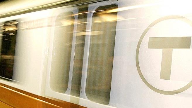 MBTA brings back discount commuter rail weekend fares