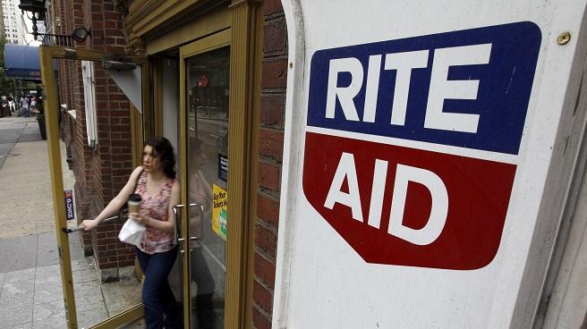 Walgreens Rite Aid_222050
