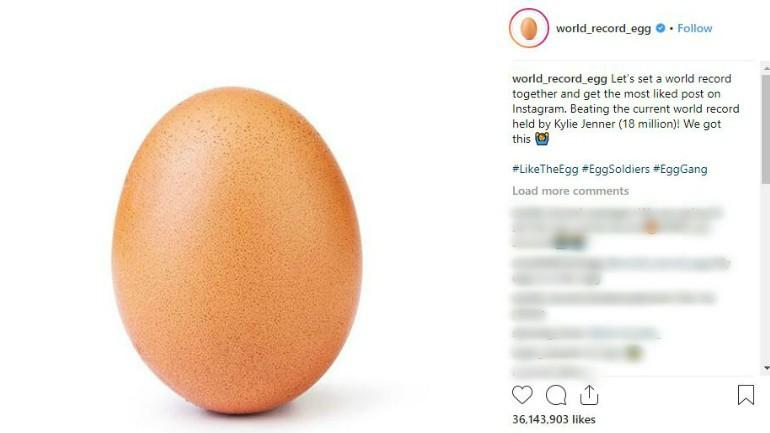 world record egg_1547511732758.JPG.jpg