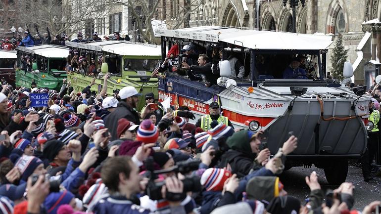 Patriots Parade Football_1549253867626