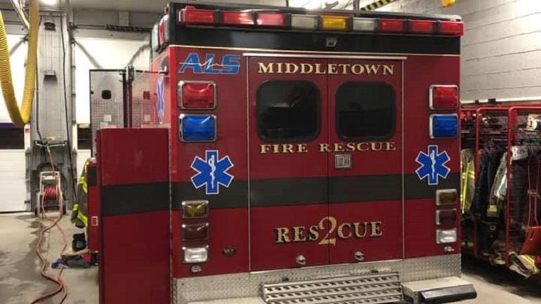 middletown ambulance_1549642124112.jpg.jpg