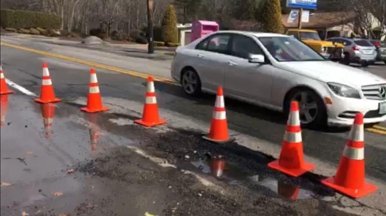 smithfield-route-five-pothole-cones-2-25-2019_1551121143826.JPG