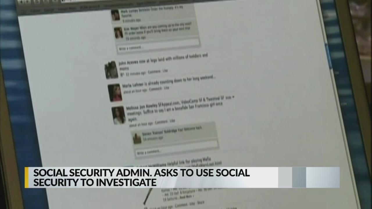 Social security social media_1553003044083.jpg-846624080.jpg