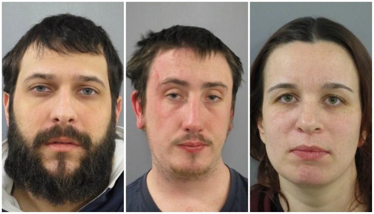 Westport drug bust web collage_1553016956274.jpg.jpg