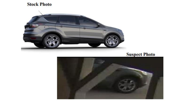 possible suspect vehicle_1552153212900.jpg.jpg