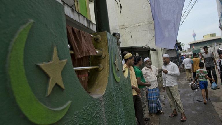 Sri Lanka Blasts_1556268812022