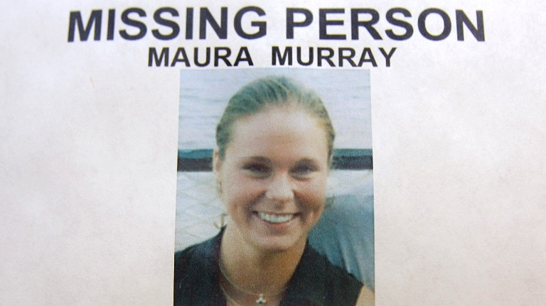 Missing Student_1554320463720