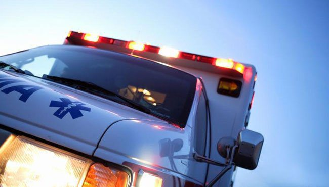 ambulance_1527119009011.jpg