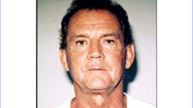 Former Mafia Don Moved to Prison Medical Facility