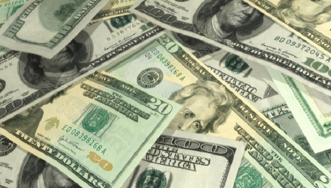 RI, Mass. taxpayers owed $37M in unclaimed tax refunds