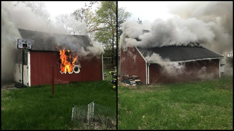 Coventry barn fire_1556852826230.jpg.jpg