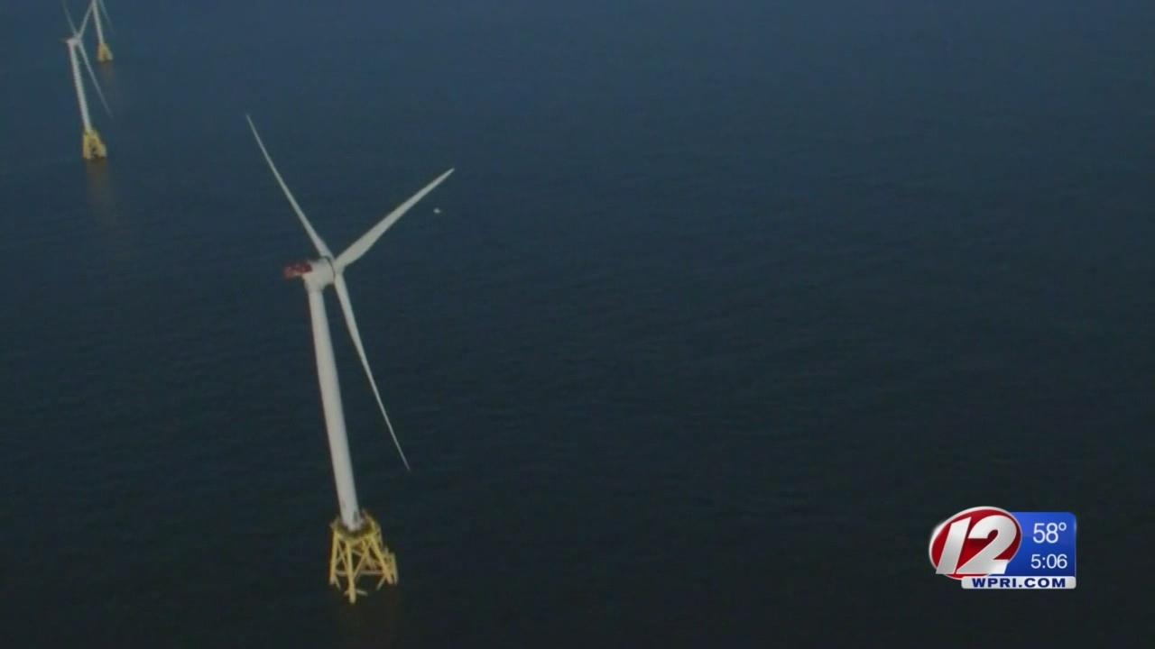 Danish_offshore_wind_company_buys_RI_s_D_0_20181008213849