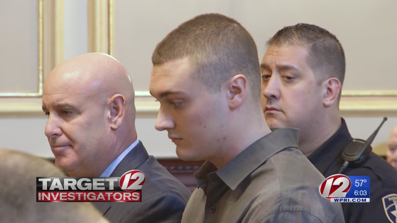 Defense claims state has not released any evidence in Woonsocket murder case