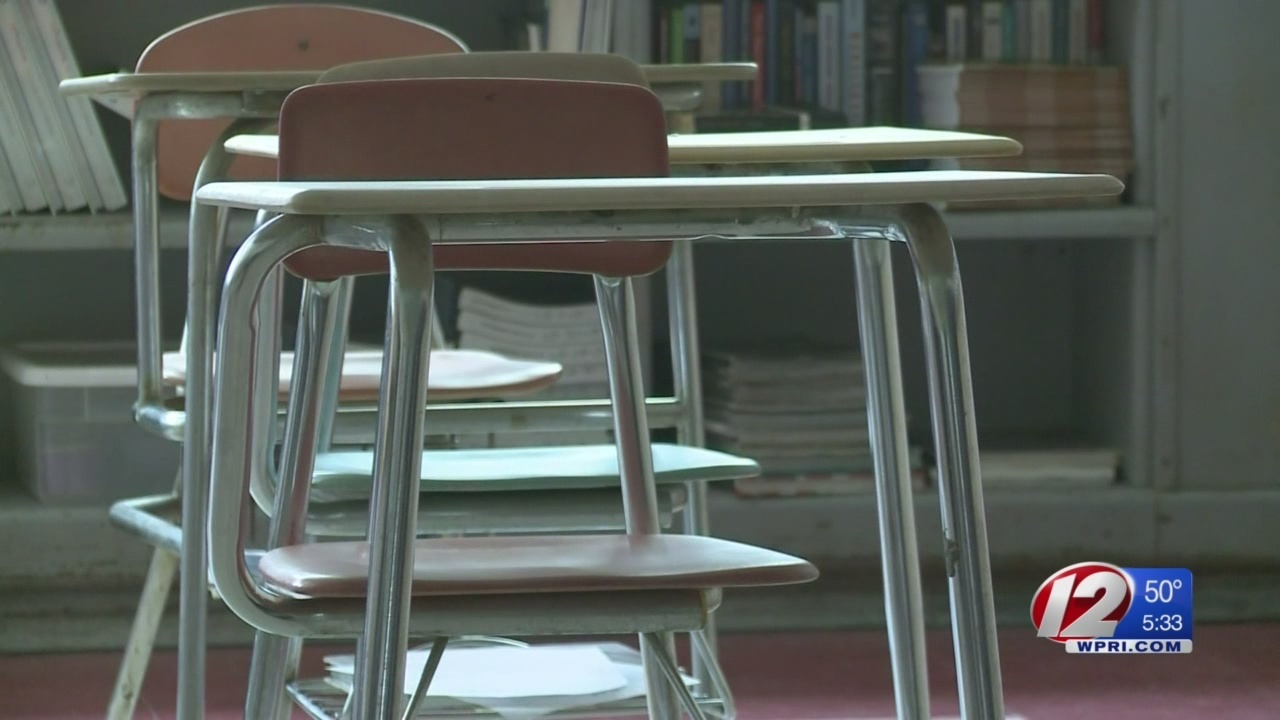 School Desks Generic 2_1557793055748.jpg.jpg