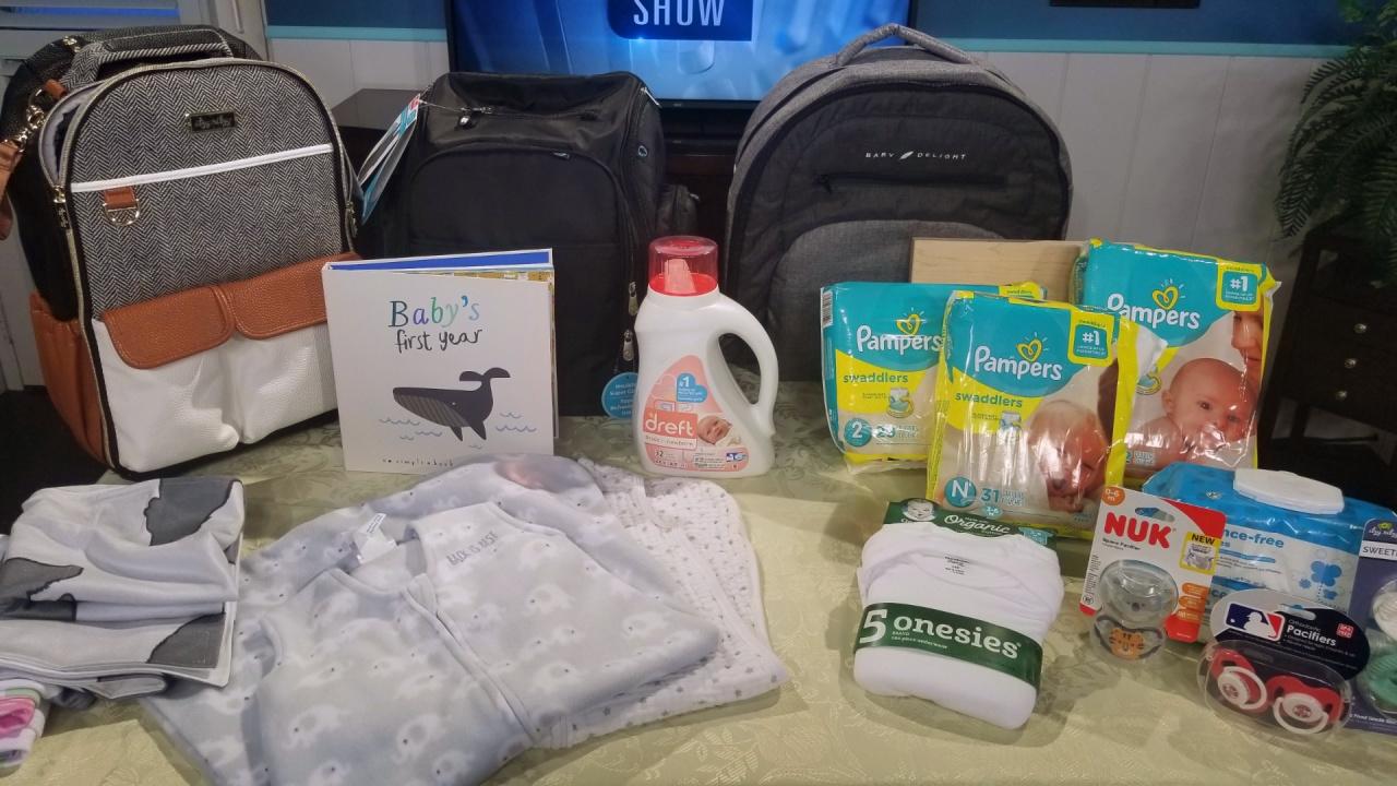 baby products_1559317413605.jpg.jpg