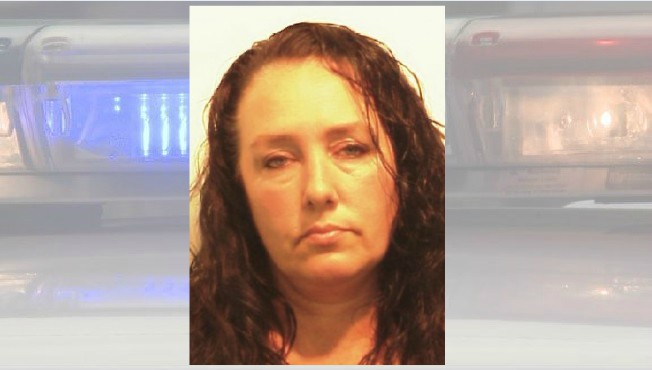 Former employee arrested for credit card fraud at Providence Water