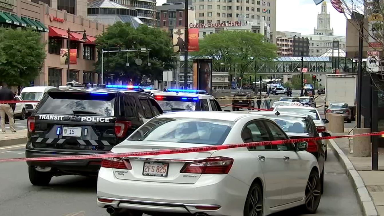 Boston shooting_1559679919265.JPG.jpg