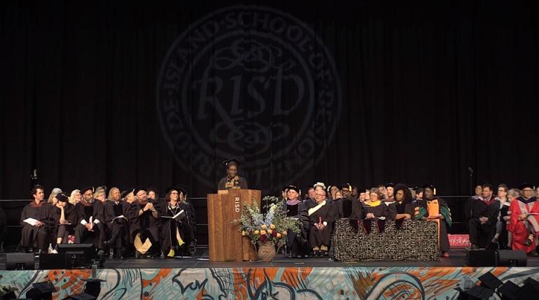 RISD COMMENCEMENT_1559437179119.jpg.jpg