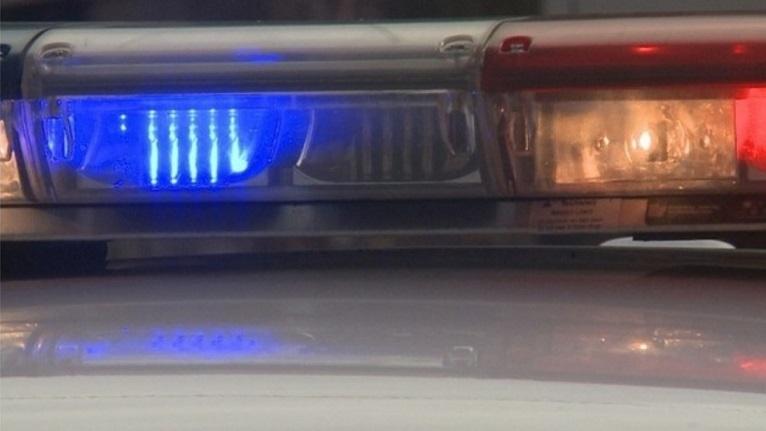 generic police lights_1542405858127.PNG_62399028_ver1.0_1280_720_1552813800907.jpg.jpg