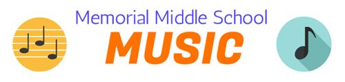 Odonnell Middle School Website