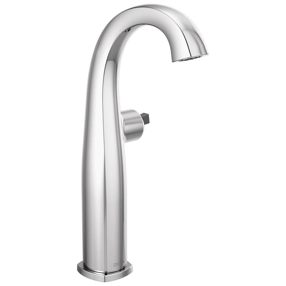 wholesale plumbing supply