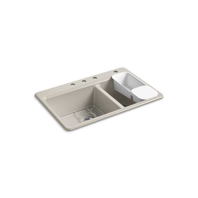 kitchen sinks wholesale plumbing