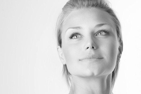 CO2 laser - tighten your skin