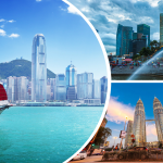Hong Kong – Macau, Singapore & Malaysia With Cruise