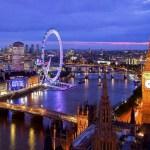 London Paris Swiss