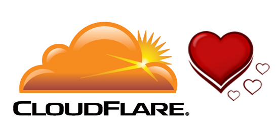 What is CloudFlare and Why You Should Use CloudFlare