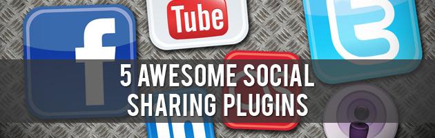 socialsharingplugins