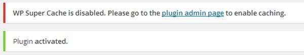 plug-admin-page