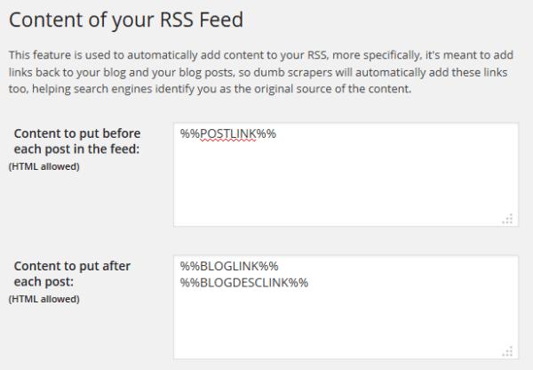 WordPress SEO By Yoast Plugin Review