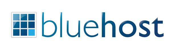 wp-blue-host