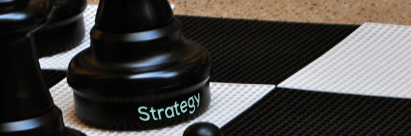 How to Make a Facebook Marketing Strategy