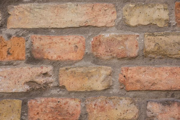 Brick wall - Beginners Guide to Blog Design