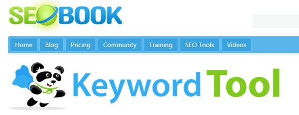 Seo-Book-Keyword-Suggestion-Tool