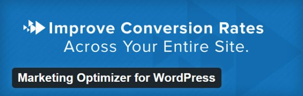 Marketing-Optimizer - best tools for a/b testing