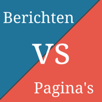 wp_berichten_vs_paginas_ft_small