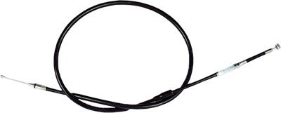 Motion Pro Clutch Cable Honda CR250 84-96,CR500 Suzuki